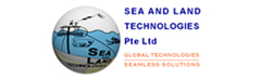 logo sealand big
