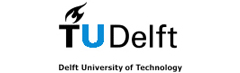 tudelft big