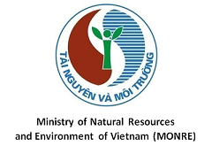 Ministry of Natural Resources and Environment of Viet Nam