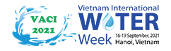 Vietnam International Water Week VACI2021
