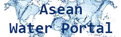 Asean water portal