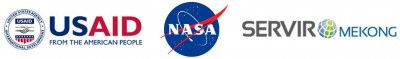 USAID-NASA-SERVIR-logo
